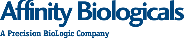 Affinity Biologicals, Inc.